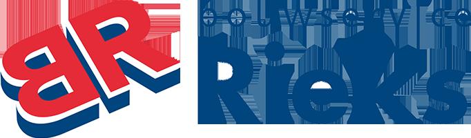 2021-02-06 logo bouwservice Rieks